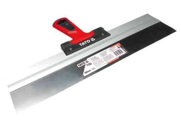 http://rovex.hu//img/gallery/spatulya.jpg